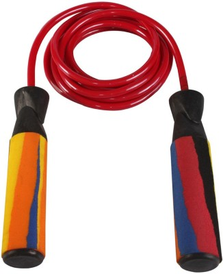 Mrb Idea 916 Freestyle Skipping Rope