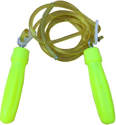 Sahni Sports Dynamic Freestyle Skipping Rope