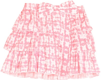 Cherokee Girl's Skirt