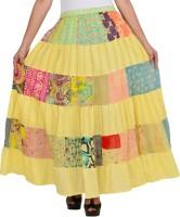 VS Fashion Skirts