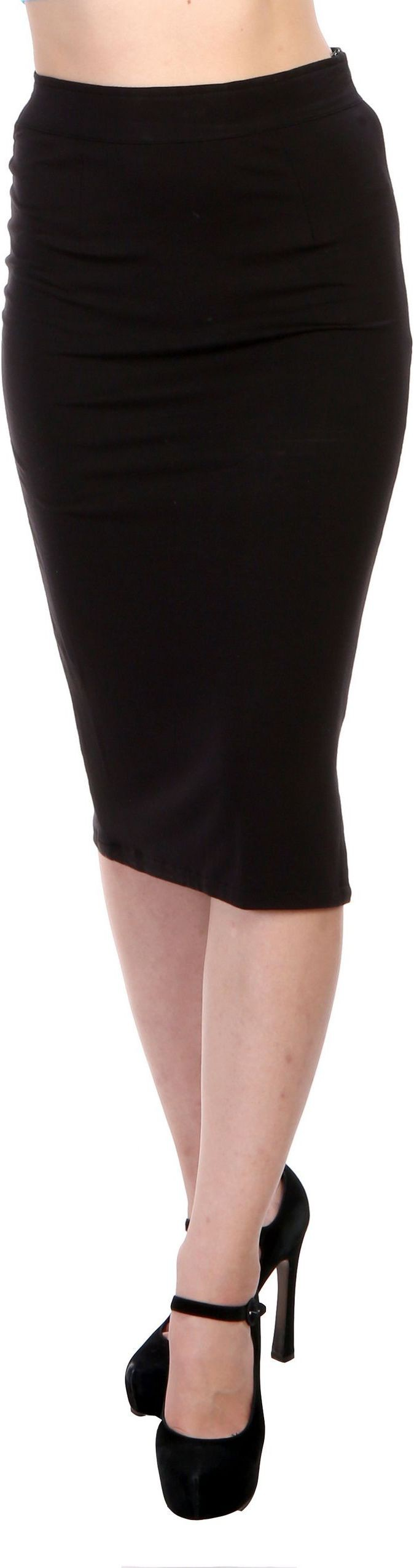 Deals - Gwalior - Only, People... <br> Skirts<br> Category - clothing<br> Business - Flipkart.com