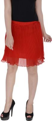 Soundarya Striped Women