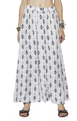 Global Desi Women's Skirt