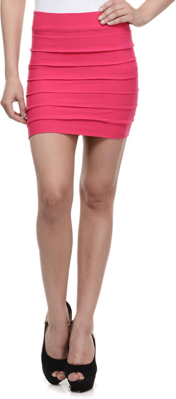 Deals - Gwalior - Party Skirts <br> Western Wear<br> Category - clothing<br> Business - Flipkart.com
