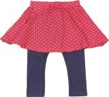 Mothercare Baby Girls Skirt