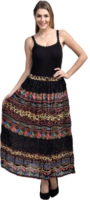 Antistreet Casual, Festive, Formal, Party, Wedding Full Sleeve Printed Women's Multicolor Top