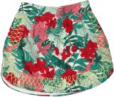Allen Solly Printed Girls Straight Multi...