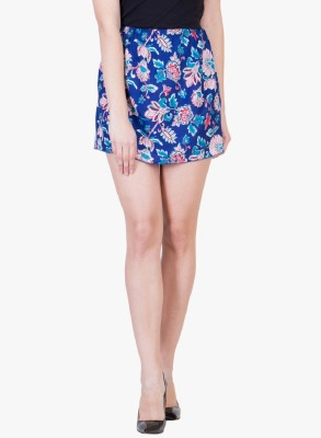 Tops and Tunics Floral Print Women