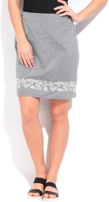 IMARA Women's Skirt