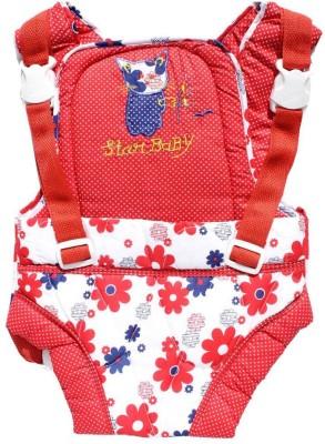 Baby Basics Infant Carrier - Design#30 Sleeping Bag