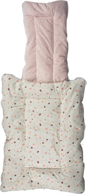 Mee Mee Carry Nest Sleeping Bag