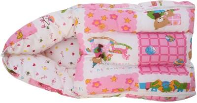 Luk Luck Baby,S Nest Sleeping Hut Sleeping Bag