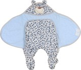 Baby Grow Swaddle Newborn Blanket Toddle...