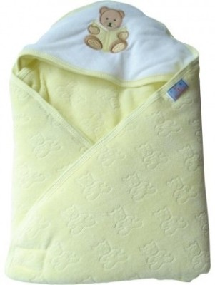 Tinycare Sherin Embossed Wrapper Sleeping Bag