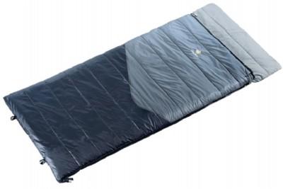 Deuter Space II Sleeping Bag