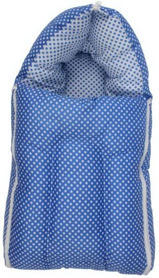 Lukluck Baby Carrier Sleeping Bag