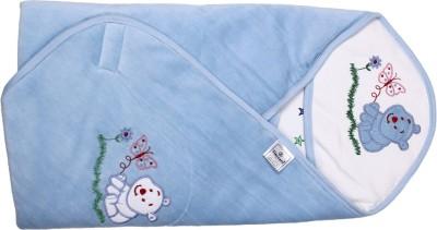 Vadmans Superfine Blue Sleeping Bag