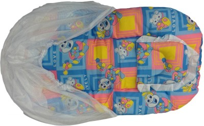 Angel Kids AK-03 Sleeping Bag