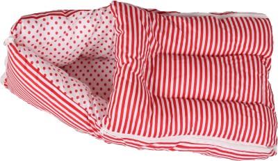 O&O Baby Carrier Sleeping Bag