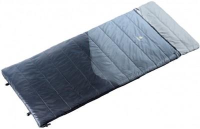 Deuter Space I Sleeping Bag