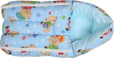 Eshelle Teddie-B 3 In 1 Bedding Set Sleeping Bag