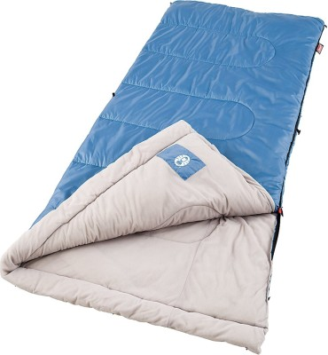 Coleman Sunridge Rectangular Sleeping Bag