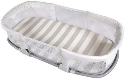 Swaddle me Baby Side Sleeper Sleeping Bag