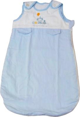 Instyle Plain Sleeping Bag