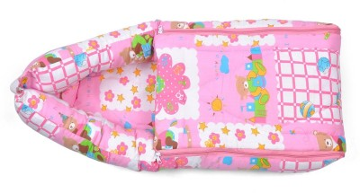 Cosy Baby Carry Sleeping Bag
