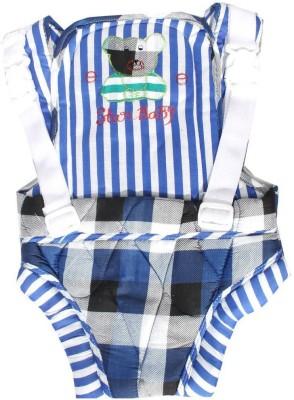 Baby Basics Infant Carrier - Design#36 Sleeping Bag