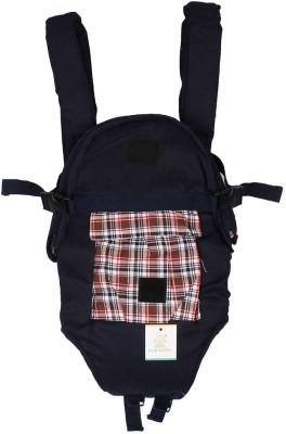 Ole Baby Designer 3 in 1 Unique Light Weight cum Backpack Sleeping Bag
