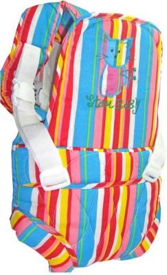 Baby Basics Infant Carrier - Design#37 Sleeping Bag