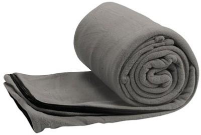 Coleman Stratus Fleece Sleeping Bag