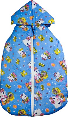 Love Baby Sleeping Bag Sleeping Bag
