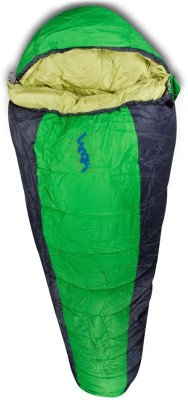 Lingti Nepal 300 Sleeping Bag