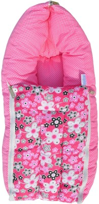 Younique 3 in 1 Baby Bed Carrier Sleeping Bag