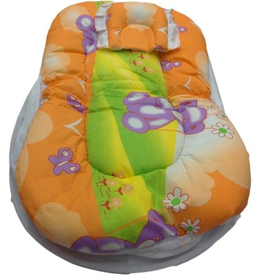 Angel Kids AK-02 Sleeping Bag