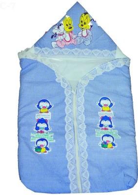 Baby Basics Carry Sack Design 2 Sleeping Bag