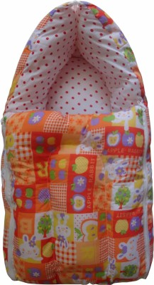 Luk Luck baby bed Sleeping Bag
