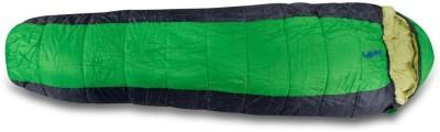 Lingti Nepal 300 Sleeping Bag