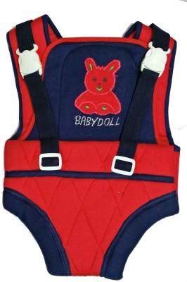 Adore Baby Carrier Kangaroo Belt Sleeping Bag