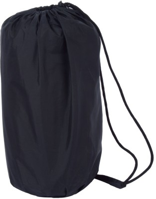 Clubb CAMP NAPPING Sleeping Bag
