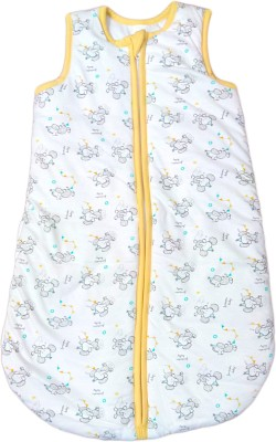 Instyle Soft Sleeping Bag