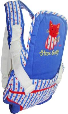 Baby Basics Infant Carrier - Design#42 Sleeping Bag
