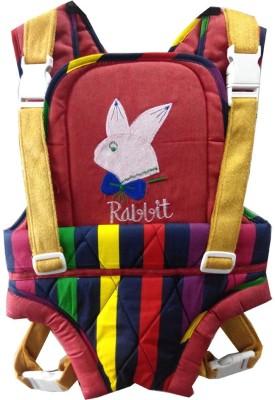 Baby Basics Infant Carrier - Design#19 Sleeping Bag