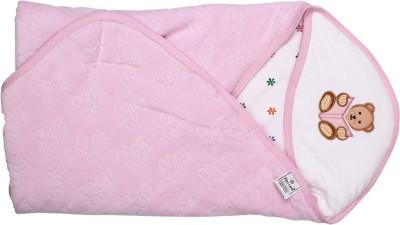 Vadmans Tiny care Jaquard print Sleeping Bag