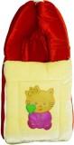 AD Baby carry Sleeping Bag Sleeping Bag ...
