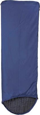 Plutus SLP-Blue Sleeping Bag(Blue)
