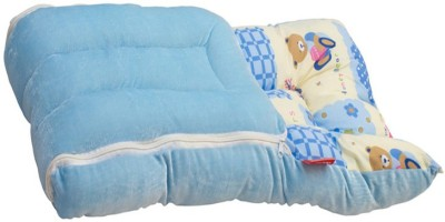 Apple Baby Velvet Bed Sleeping Bag