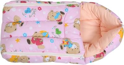 Eshelle Teddie-Pk 3 In 1 Bedding Set Sleeping Bag